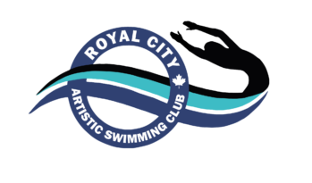 Royal City Artistic Swimming Club